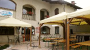 Locanda dl'Angel